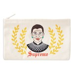 "The Found Ruth ""Supreme"" Pouch"