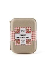 Sullivan Street Tea and Spice Pizza Rescue Kit