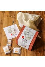 Farm Steady Italian Fresh Cheese Making Kit