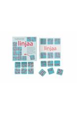 Chronicle Books Linjaa