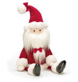 Jellycat Berry Santa (Large)