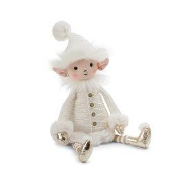 Jellycat Snowflake Elf