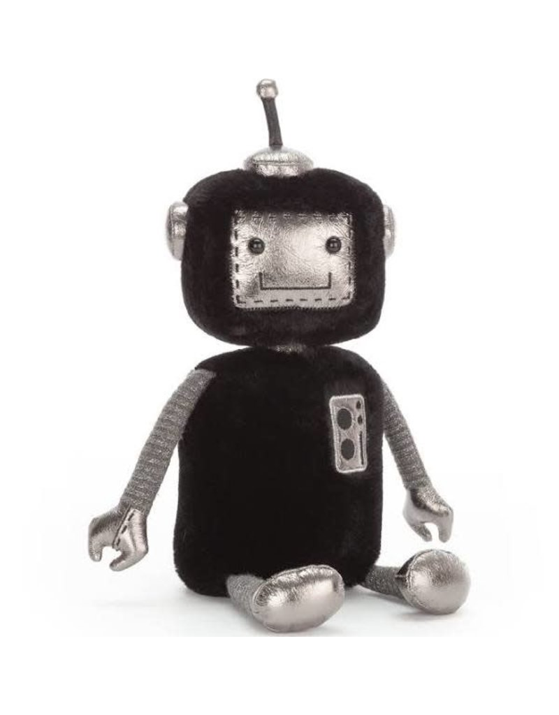 Jellycat Jellybot (Little)