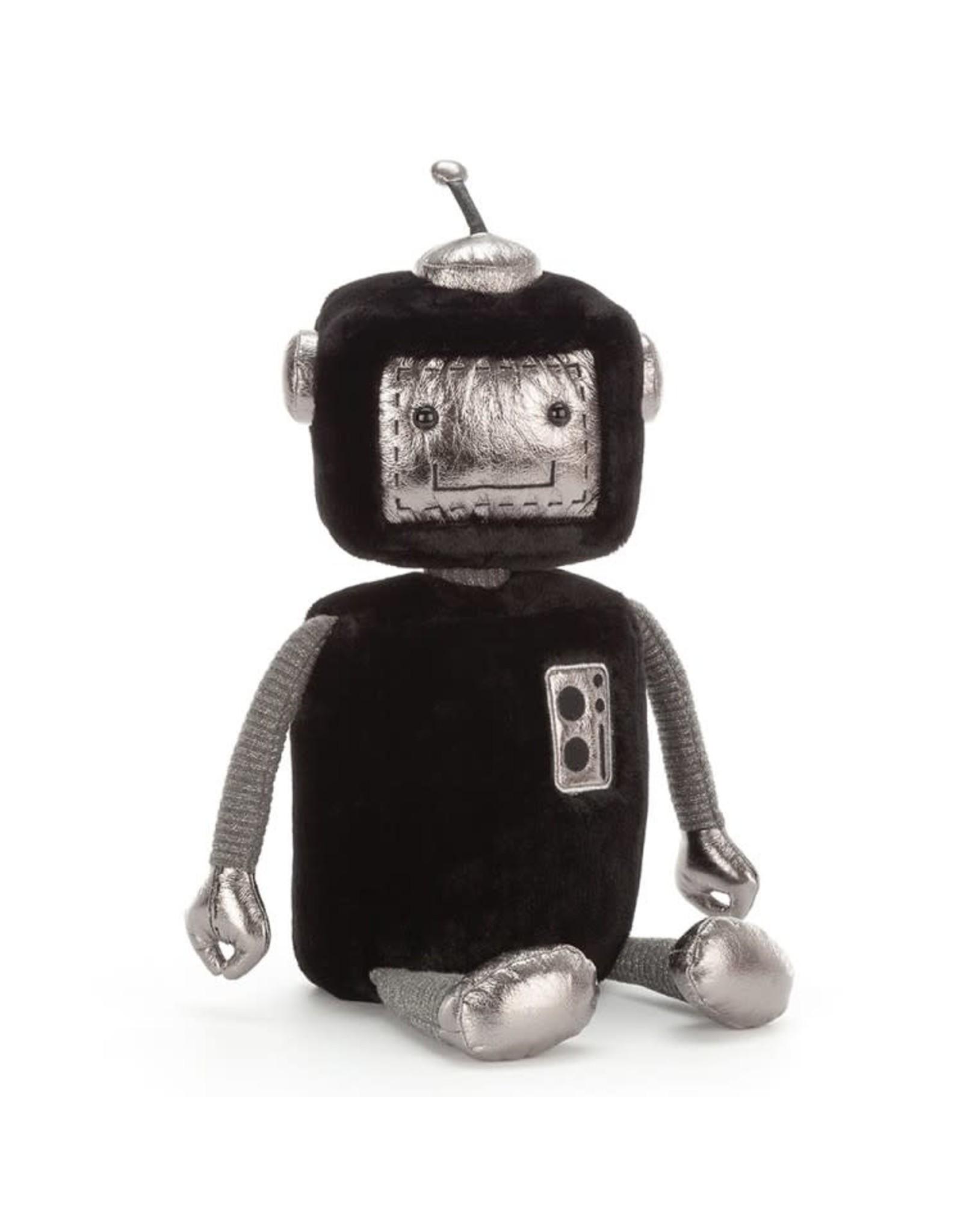 Jellycat Jellybot (Big)