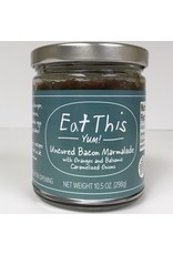 Eat This Yum Eat This Yum -  Artisanal Preserves
