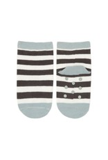 Out Of Print Wild Things  Children's Socks