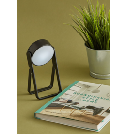 Kikkerland Foldable Spotlight