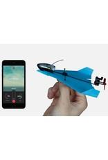 Tailor Toys PowerUp Dart Airplane Kit