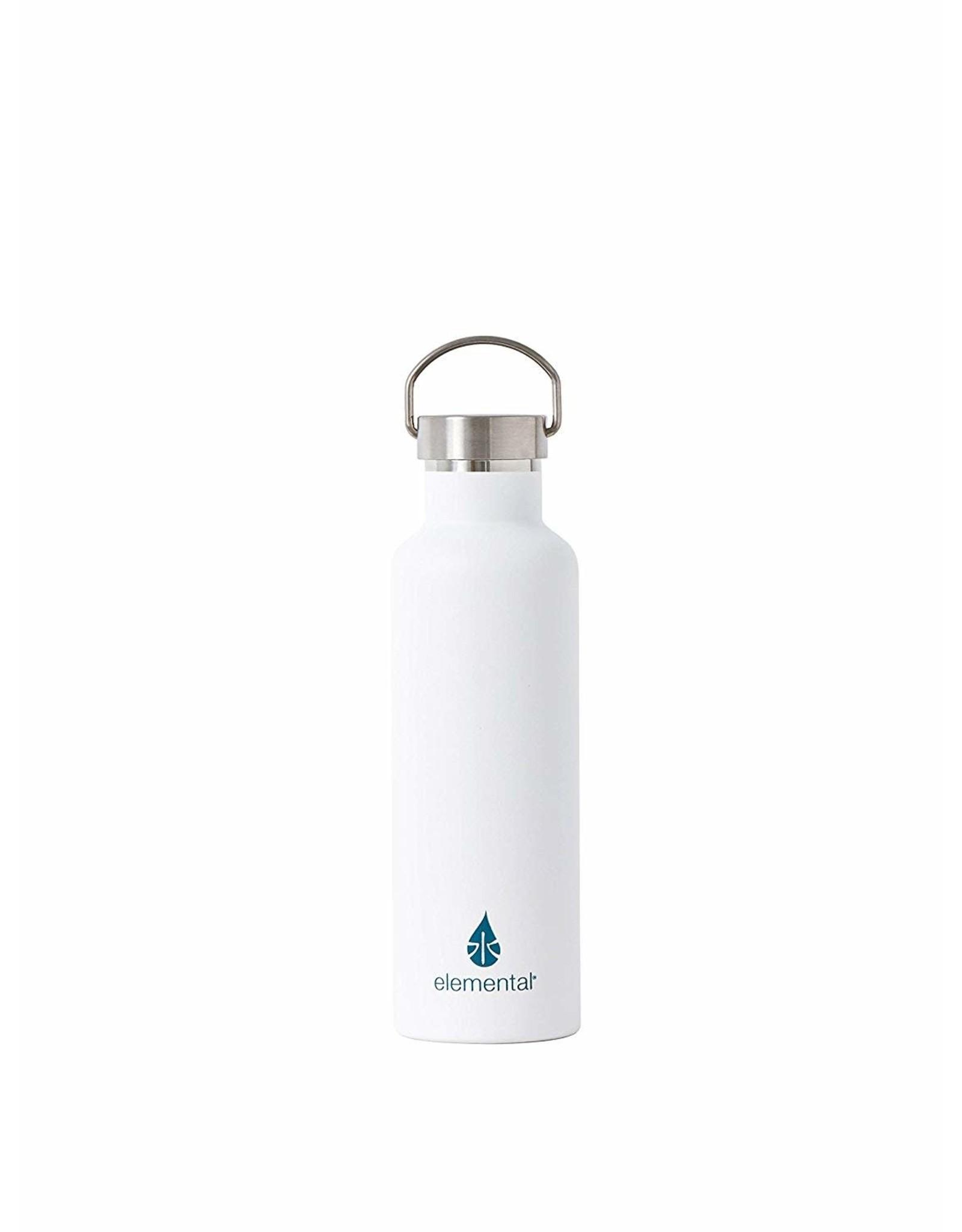 Elemental Water Bottle