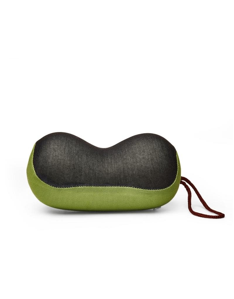 Kikkerland Memory Foam Neck Pillow