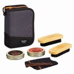 Gentleman's Hardware Buff Up Shoe Shine Kit