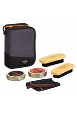 Gentleman's Hardware Buff Up Shoe Shine Kit