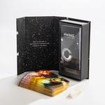 GeoCentral Awake - Inner Wisdom Cards