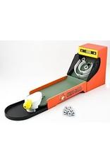 Schylling Skee Ball Arcade Game