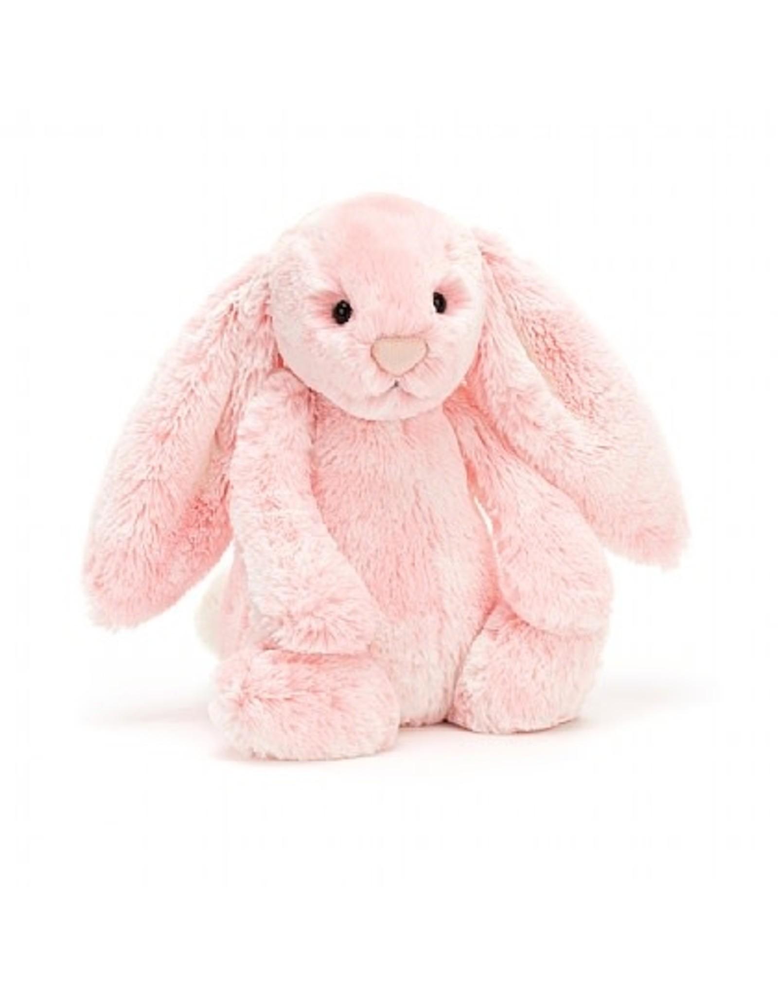 Jellycat Bashful Peony Bunny