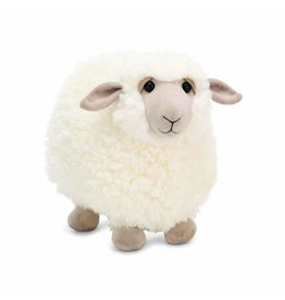 Jellycat Rolbie Sheep