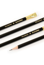 Palomino Blackwing Matte Pencils