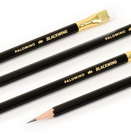 Palomino Blackwing Matte Pencils