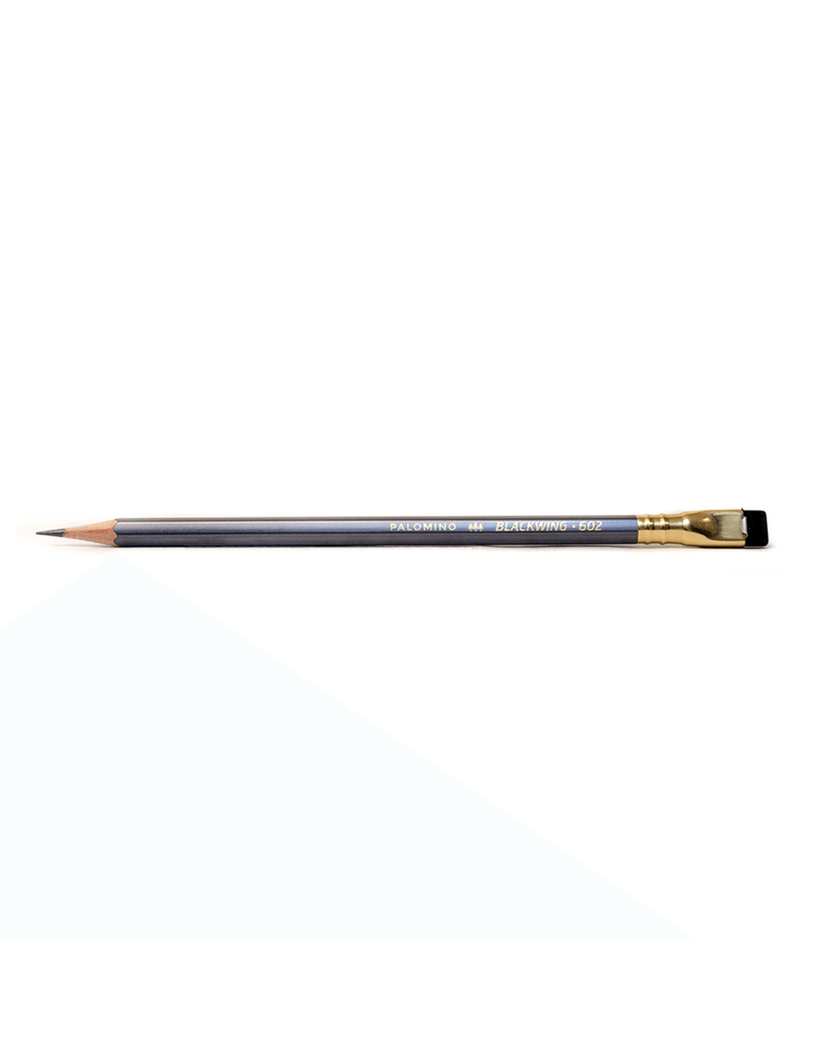 Palomino Blackwing Firm 602 Pencils