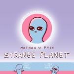 HarperCollins Strange Planet