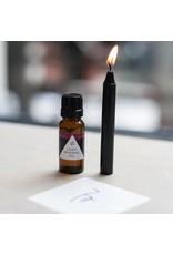 Modern Mystic Shop Oops! Reversal Ritual Kit