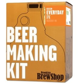 Brooklyn Brew Shop Beer Making Kit: Everyday IPA