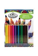 Royal & Langnickel Drawing Artist Pack