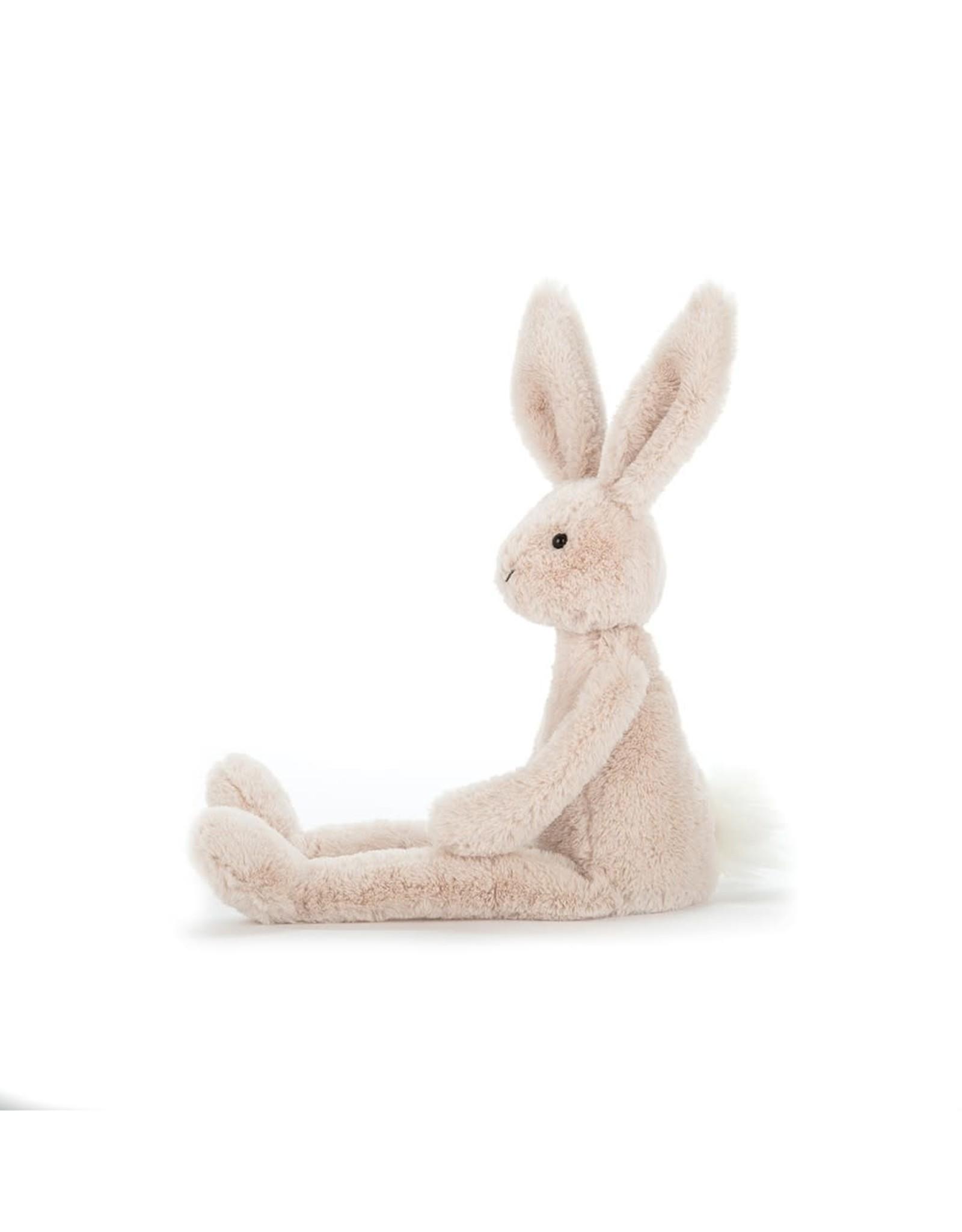 Jellycat Pitterpat Bunny