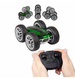 California Creations Insane Micro Stunt Car