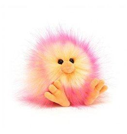 Jellycat Sorbet Crazy Chick