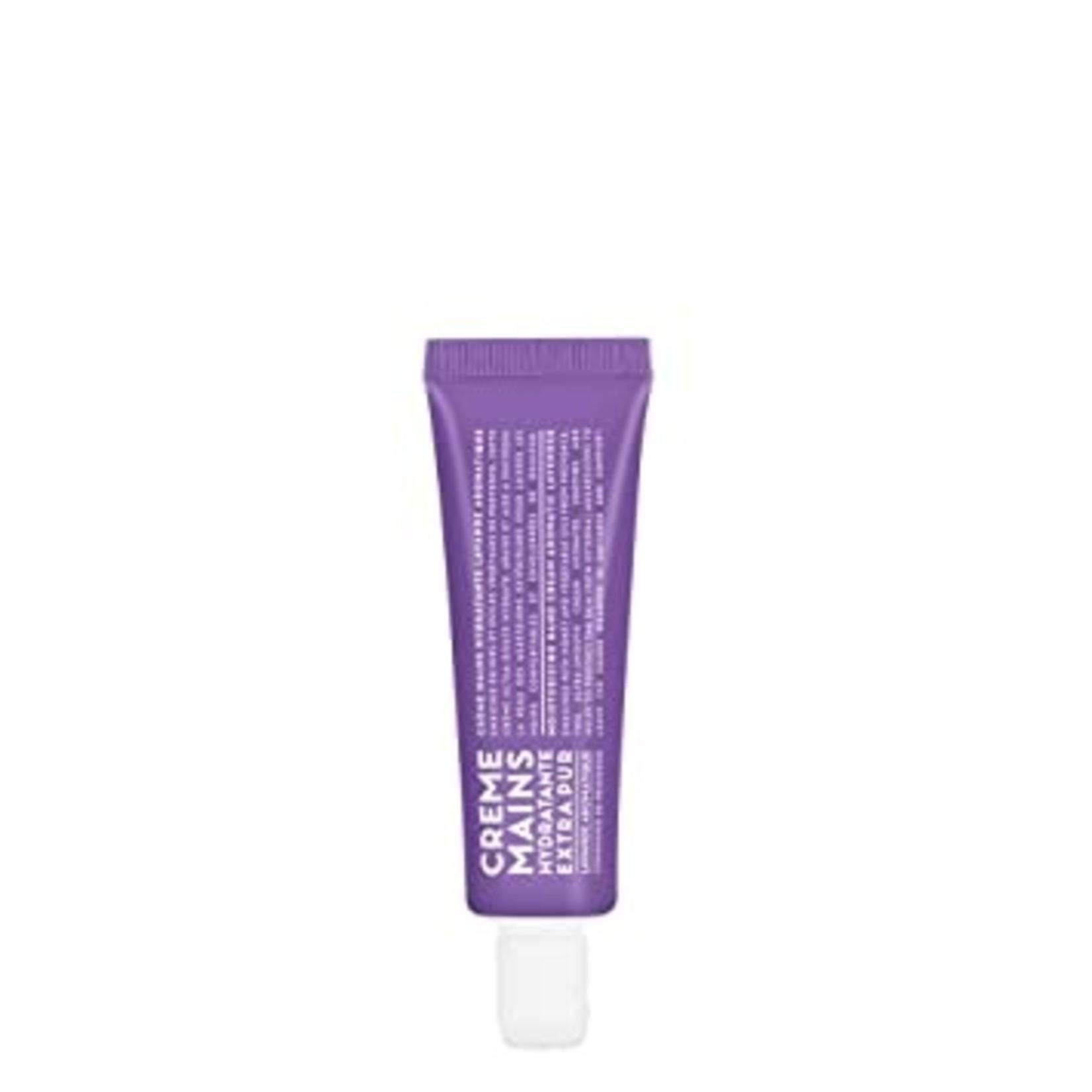 Compagnie de Provence Travel Hand Creams