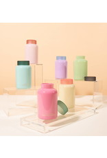 Lolli Candle Line