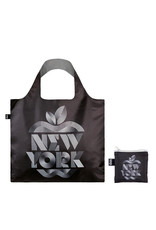 Loqi Reusable Bag - Alex Trochut NY