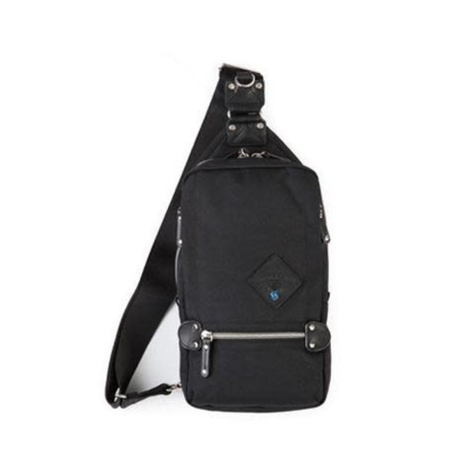 Molla Space Urban Sling