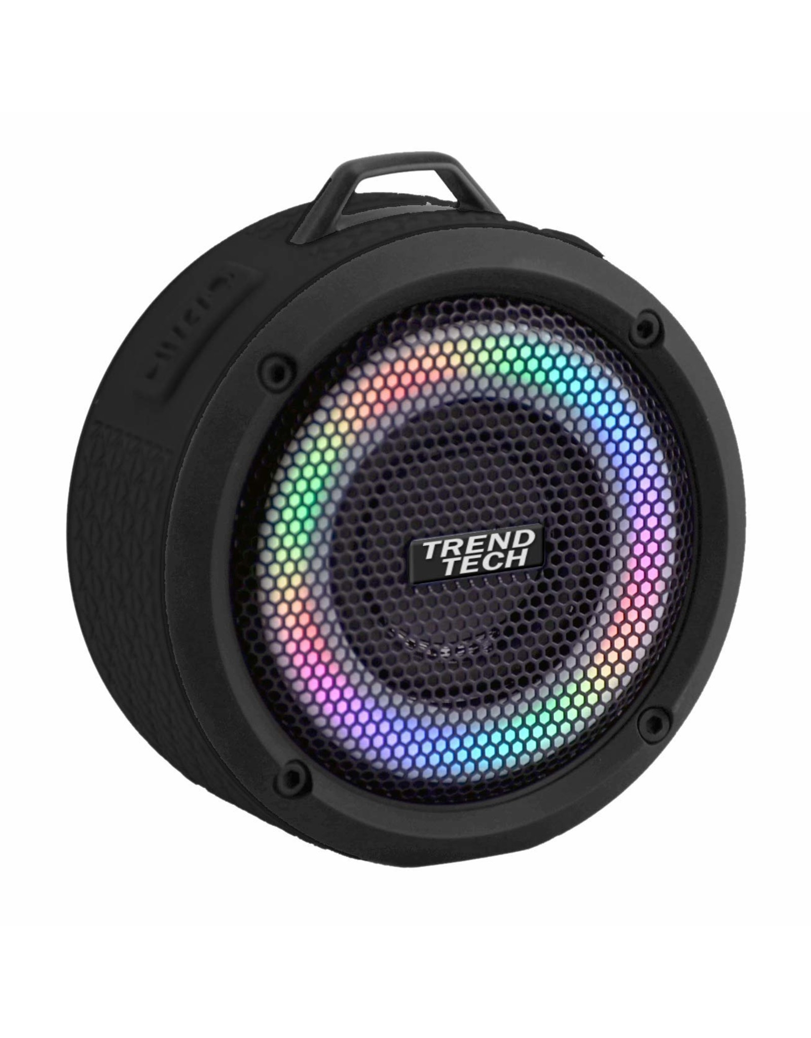 Dorm Blaster Waterproof Speaker