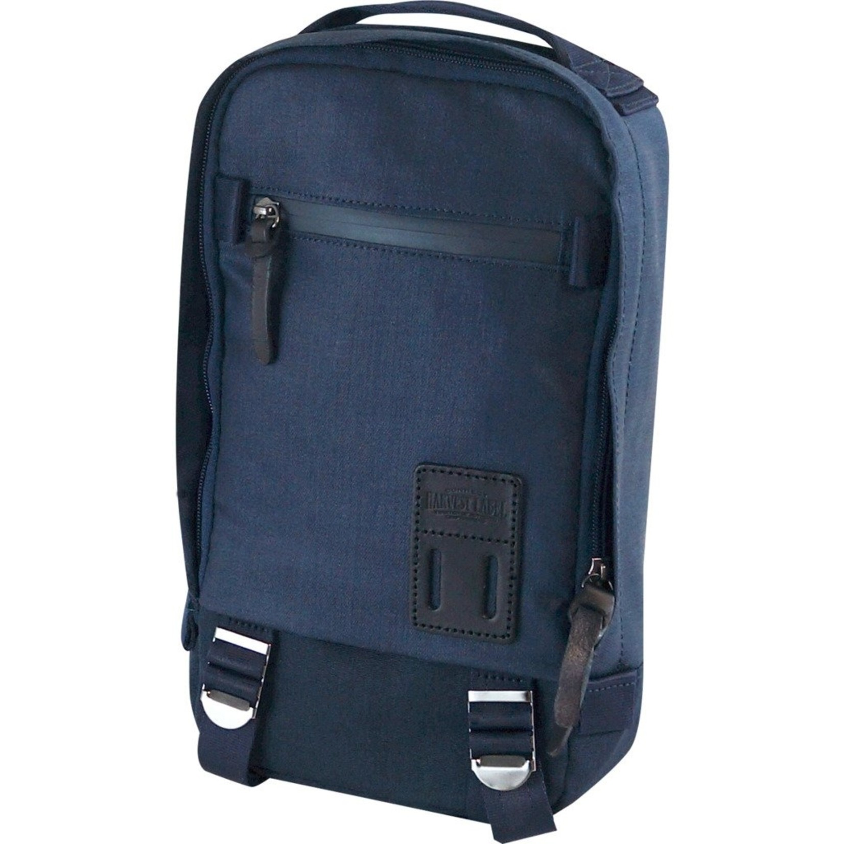 Molla Space Cruiser Sling Pack Navy