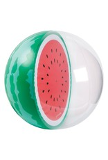 Watermelon Beach Ball
