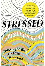 'Stressed Unstressed'