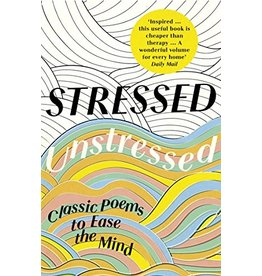 'Stressed Unstressed'