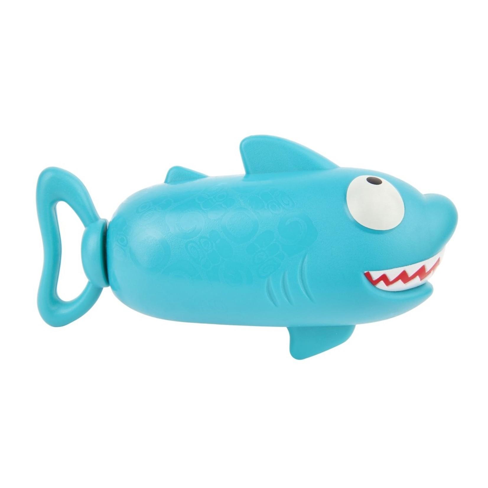 Shark Soaker