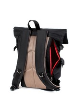 Molla Space Rolltop Backpack 2.0 - Neo