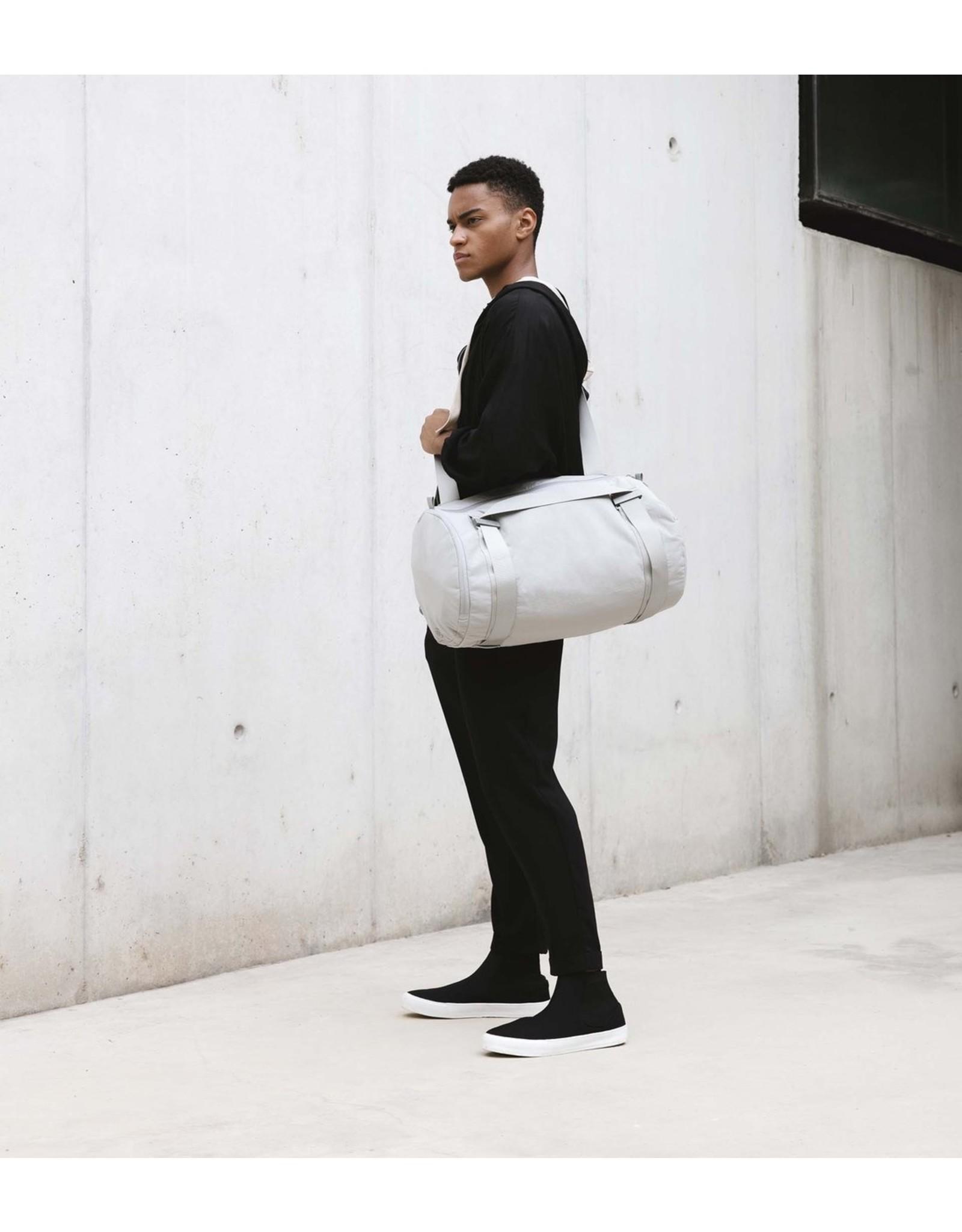Notabag Duffel Bag
