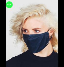 FYDELITY FYDELITY Face Mask - Blue Acid