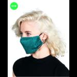 FYDELITY FYDELITY Face Mask - Green Acid