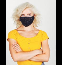 FYDELITY FYDELITY Face Mask - Playbook
