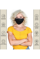 FYDELITY FYDELITY Face Mask - Playbook