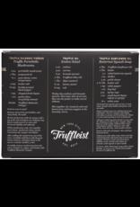 The Truffleist Truffleist Oil and Balsamic Trio