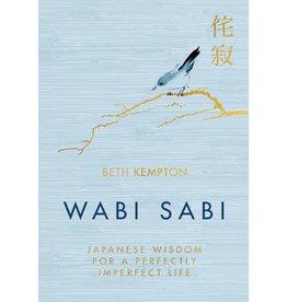 HarperCollins Wabi Sabi