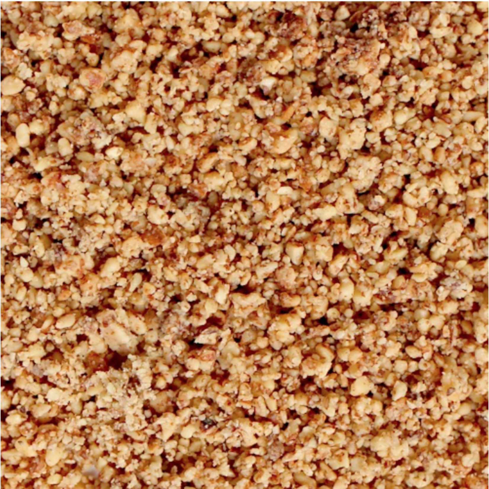 Sea Salt Almond Chocolate Covered Pretzels