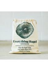 Farm Steady Everything Bagel Making Mix
